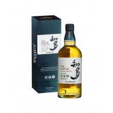 THE CHITA Suntory Whisky 43%