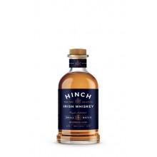Hinch Whiskey Small Batch