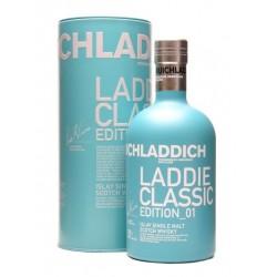Bruichladdich Laddie Classic Islay Single Malt