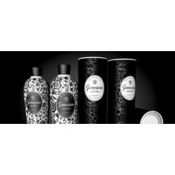 GENEROUS GIN Distilled Gin Français
