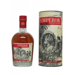 rhum-emperor-sherry