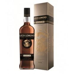 loch-lomond-signature