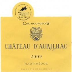 chateau-d-aurilhac-2009