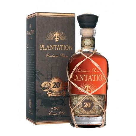plantation-rum-xo-20