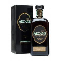 Arcane Extraroma 12 ans