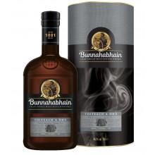 BUNNAHABHAIM