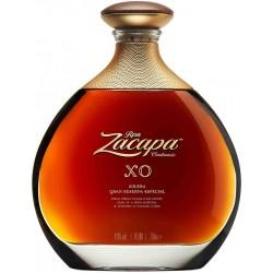 copy of Ron Zacapa XO édition limitée