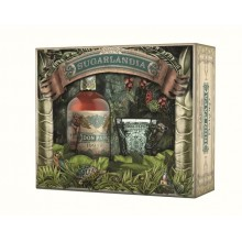 COFFRET DON PAPA BAROKO Sugarlandia