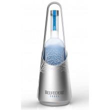 Vodka Belvédère - coffret Ice duo