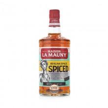 LA MAUNY SPICED