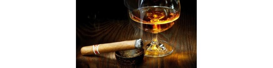 vin54-cognac