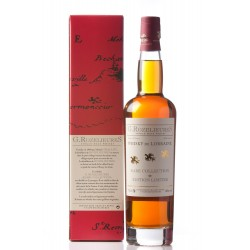 WHISKY DE LORRAINE RARE COLLECTION