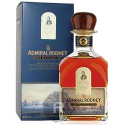 Admiral Rodney