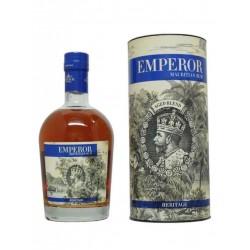 rhum-emperor-heritage