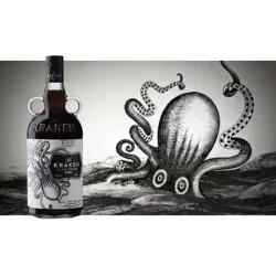 kraken-black-spiced-rum-40
