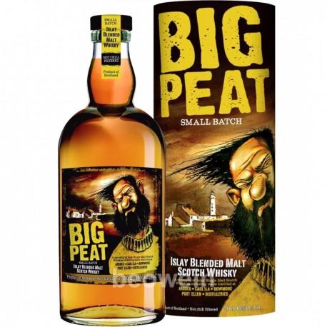 whisky-big-peat-46