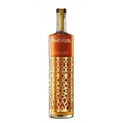 Rhum phraya gold