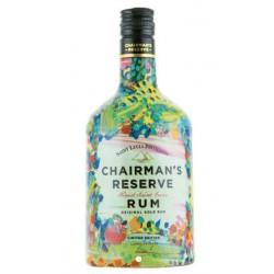 RHUM CHAIRMAN'S RESERVE