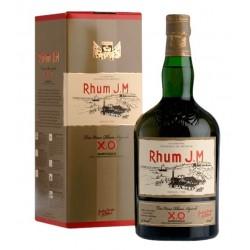 RHUM JM - XO